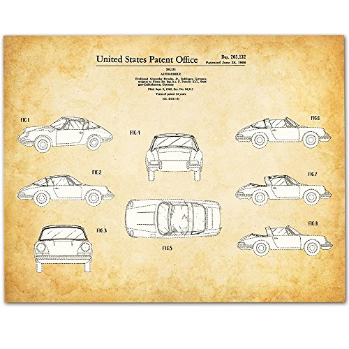 porsche-911-11x14-unframed-patent-print-great-gift-for-porsche-owners
