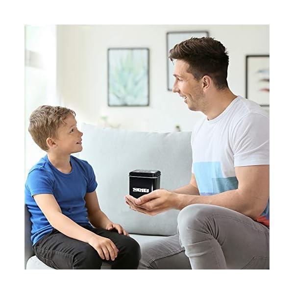 Dreamingbox Sports Digital Watch for Kids – Best Gifts