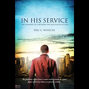In His Service Audiobook