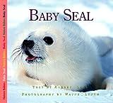 Baby Seal, Aubrey Lang, 1550417266