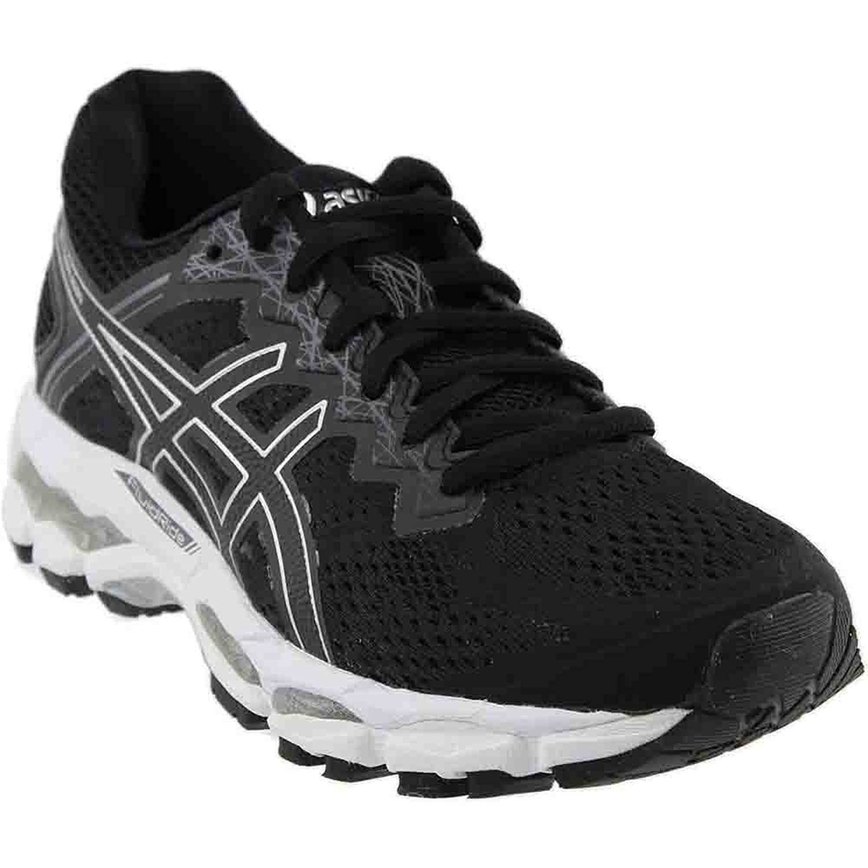 ASICS GelSuperion Shoe Women's Running