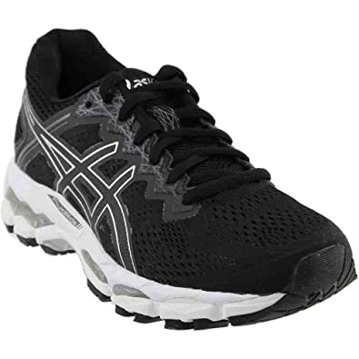 size 40 2a196 d7534 ASICS Gel-Superion Women's Running Shoe