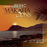 Heke Wale No: Only the Very Best of The Makaha Sons