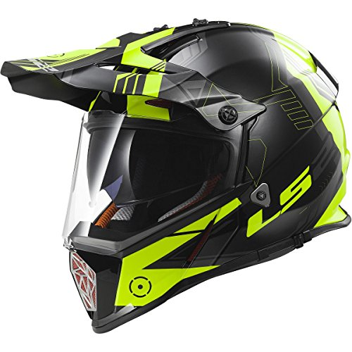 Ls2 Helmets - 1