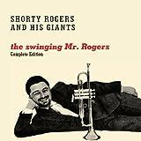 Swinging Mr Rogers