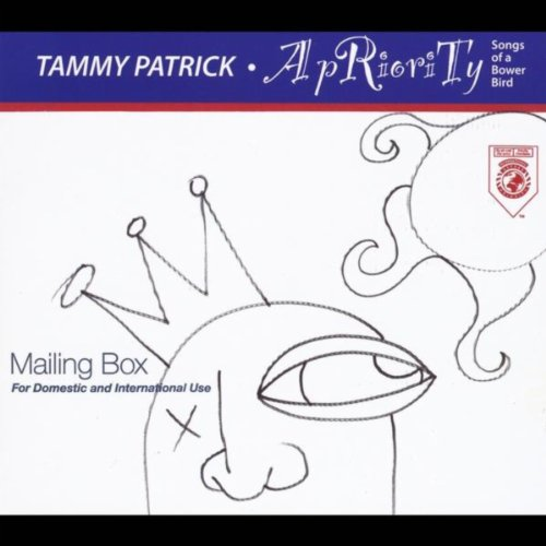 St anniversary song by tammy patrick on amazon music