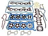DNJ Engine Components HGS4167 Head Gasket Set