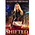 Shifted (Parts 1-4) (Shifted Series)