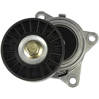 Dorman 419-215 Automatic Belt Tensioner: Automotive