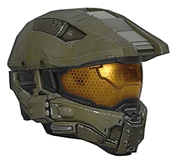 Halo Mousepad Masterchief Helmet In Shape By Abystyle