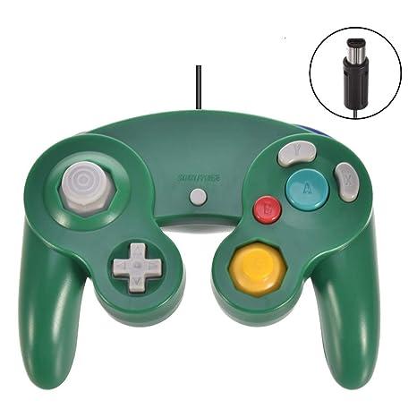 Amazon.com: GameCube driver Compatible con Nintendo Gamecube ...