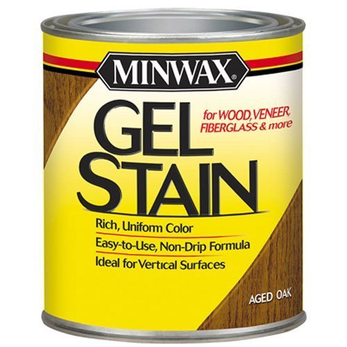 minwax-66020-1-quart-gel-stain-interior-wood-aged-oak-by-minwax