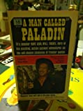 img - for A Man Called Paladin book / textbook / text book