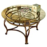 Scottsdale Cocktail Table For Sale