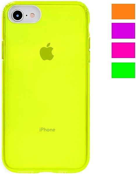 Amazon.com: Casetego Compatible iPhone XR Case,Floral