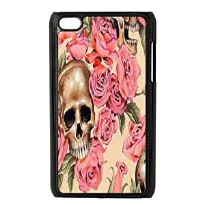 Flower DIY Phone Case For Samsung Note 2 Cover LMc-21982 at LaiMc