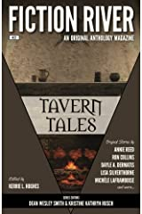 Fiction River: Tavern Tales (Fiction River: An Original Anthology Series) (Volume 21) Paperback