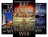 Hagan (11 Book Series)