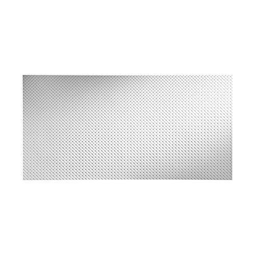 4x8 paneling - 5