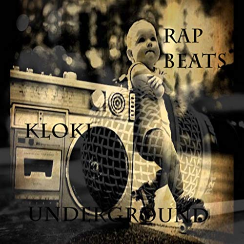 Underground Rap Hip hop Beats Instrumentals 2019 (Underground Hip Hop Instrumentals)