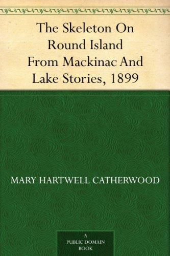 Mackinac and lake stories