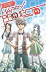 Happy Project T4 par Ochiai