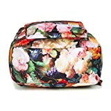Herschel Supply Co. Unisex Heritage Fall Floral One