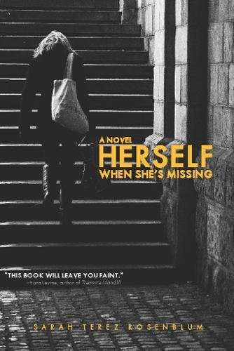 Download Herself When She's Missing: A Novel PDF