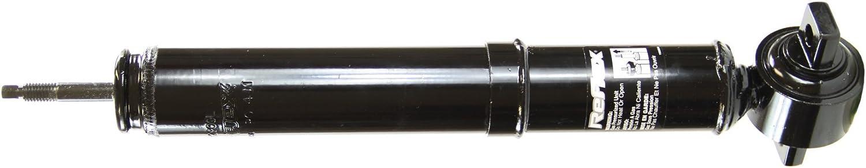Monroe 72900 OESpectrum Premium Strut Monroe Shocks /& Struts