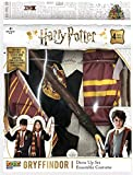 Imagine by Rubie's Child's Deluxe Harry Potter