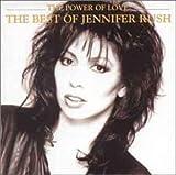 Power of Love: The Best of Jennifer