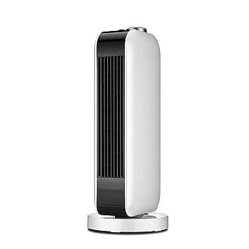 ... Calentador de Piso Cuarto de Baño Calentador de Aire Caliente Calentador Eléctrico de Ahorro de Energía Parrilla Estufa Invierno: Amazon.es: Hogar