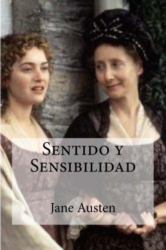 Sentido y Sensibilidad (Spanish Edition) pdf