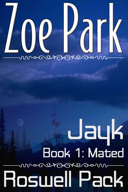 Zoe Park