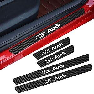G/én/érique Sac /à Dos Unisexe avec Logo Audi