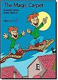 RPR LEVEL 2 THE MAGIC CARPET (Richmond Primary Readers) - 9788466810708