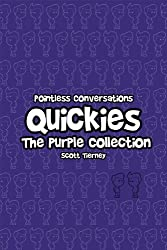 Pointless Conversations - The Purple Collection