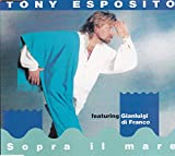 Sopra il mare [Single-CD]