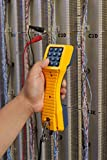Fluke Networks 19800009 TS19 Telephone Test Set