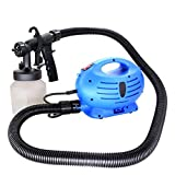 Everything Imported TM Paint Zoom Electric Portable Sprayer