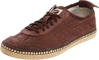 best value 82501 c76fd ASICS - Mens Mexico 66 Espadrille Onitsuka Tiger Shoes, Size ...