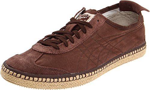 best value a069a ca44e ASICS - Mens Mexico 66 Espadrille Onitsuka Tiger Shoes, Size ...