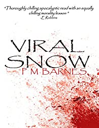 Viral Snow