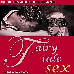 Fairy Tale Sex