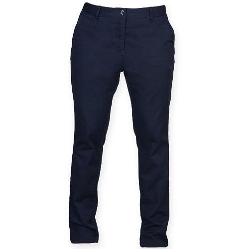 Front Row – Pantalón – para mujer