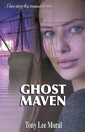 Ghost Maven