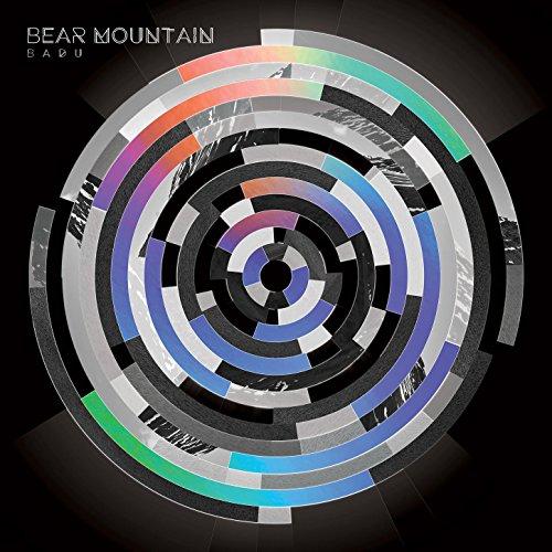 Bear Mountain - Badu (2016) [FLAC] Download