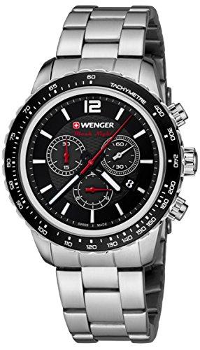 ROADSTER Men's watches 01.0853.107