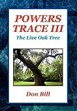 Powers Trace III, Don Bill, 1453519165
