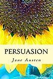 Persuasion, Jane Austen, 1500149675